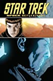 Star Trek: Spock - Reflections (Star Trek (IDW))