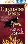 Dead as a Doornail: A Sookie Stackhou...