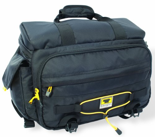 mountainsmith-endeavor-recycled-m-sac-pour-appareil-photo-noir-import-allemagne