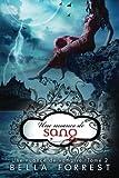 Une nuance de vampire 2: Une nuance de sang (Volume 2) (French Edition)