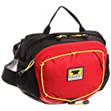 Mountainsmith Lumbar-Recycled Series Kinetic TLS R Backpack by Mountainsmith
