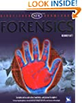 Kingfisher Knowledge: Forensics