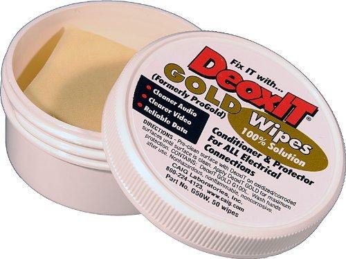 deoxitr-gold-g-series-contacto-enhancer-acondicionador-protector