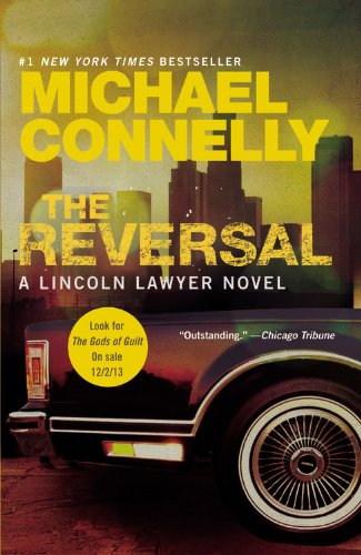 the-reversal-a-lincoln-lawyer-novel