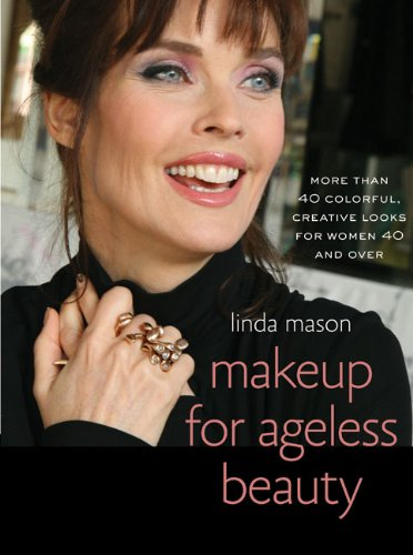 colorful makeup looks. Save Makeup for Ageless Beauty: More than 40 Colorful, Creative Looks for Women 40 and Over best buy. Save In lt;igt;Makeup for Ageless Beauty,lt;/igt;