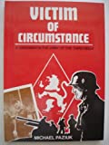 img - for Victim of Circumstance: Ukrainian in the Army of the Third Reich book / textbook / text book