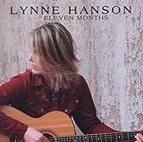echange, troc Lynne Hanson - Eleven Months