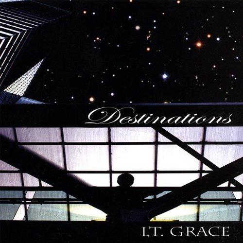 Lt. Grace - Destinations