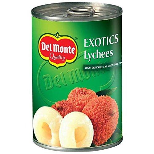 del-monte-lychees-sirop-leger-3-4-250g-prix-unitaire-envoi-rapide-et-soignee