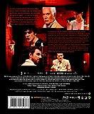 Image de La Habitación De Fermat (Blu-Ray) (Import) (2013) Lluis Homar; Alejo Sauras;
