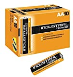 All Trade Direct 20 Duracell Procell Aa Long Expiry 2019 Alkaline Battery Batteries 1.5V Lr6 Mn1500