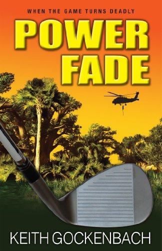 Power Fade (Power Fade compare prices)