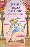 img - for Hermes Tricks the Gods (Orchard Myths) book / textbook / text book