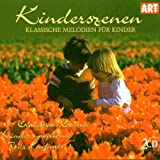 echange, troc Debussy, Rso Berlin, Shetler - Child Scenes: Classic Melodies for Children