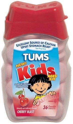 tums-estomac-kids-comprimes-a-croquer-cherry-blast-36-count-bouteilles-pack-de-3