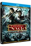 World of Saga - Les seigneurs de l'ombre [Blu-ray]