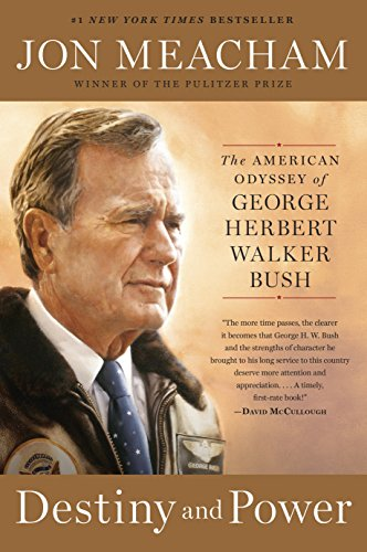 Buy George H W Bush Now!