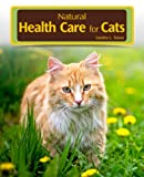 img - for Natural Health Care for Cats book / textbook / text book