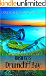 Irish Eyes - Drumcliff Bay