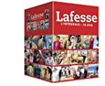 Lafesse - L'Int�grale