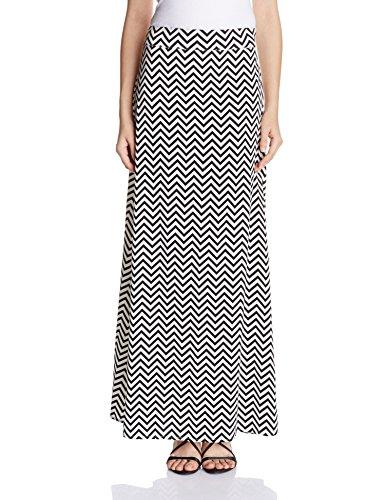 The Closet Label Women ALine Skirt