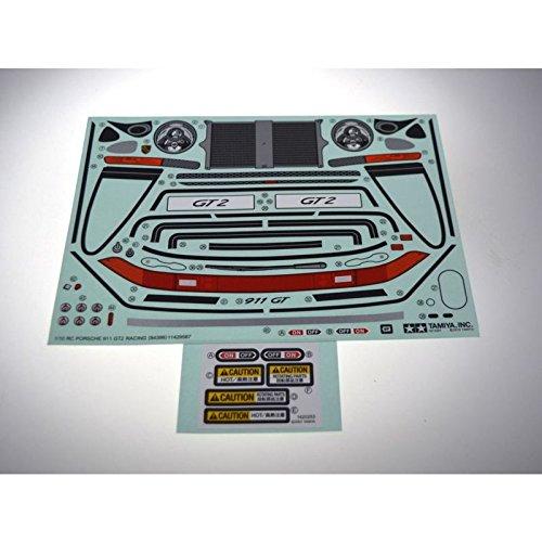 TA02SW-Sticker-Porsche-911GT2-84399