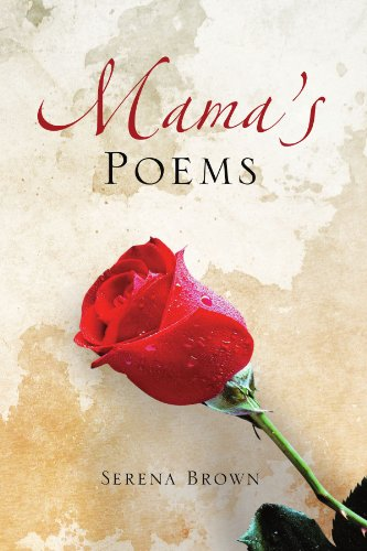 Mama's Poems