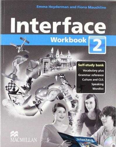 interface-2-wb-pk-eng