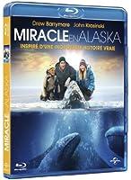 Miracle en Alaska [Blu-ray]