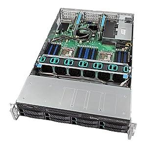 Server Server Sys R2308wttys