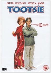Tootsie [UK Import]