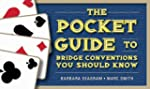 Pocket Guide to Bridge Conventions Yo...