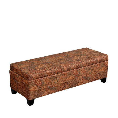 handy-living-hinged-bench-storage-ottoman-in-paisley