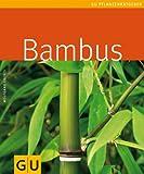 Bambus (Pflanzenratgeber)