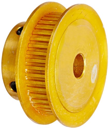gates-pb60mxl025-powergrip-aluminum-timing-pulley-2-25-pitch-60-groove-1528-pitch-diameter-1-4-to-1-