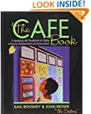 The CAFE Book: Engaging All Students in Daily Literary Assessment and Instruction
