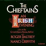 The Chieftains: An Irish Evening