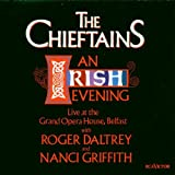 The Chieftains The Chieftains: An Irish Evening