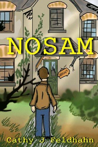 Nosam