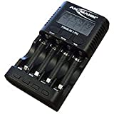 CHARGER POWERLINE 4 PRO Accessories Battery