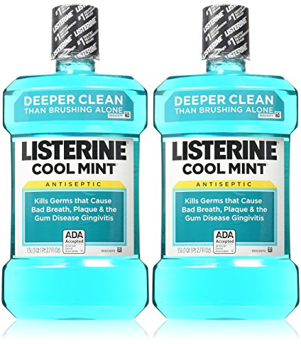 listerine-ultraclean-mouthwash-15-l-cool-mint-5072-oz-pack-of-2
