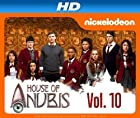 House of Awakening [HD]