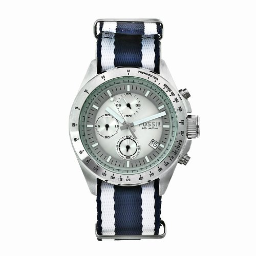 Fossil CH2612 Hombres Relojes