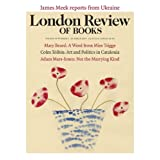 London Review of Booksby London Review of Books