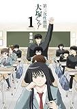 第三次性徴期、大塚くん!1巻 (デジタル版ガンガンコミックスONLINE)
