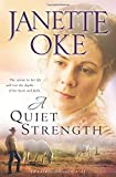 Quiet Strength, A
