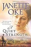 Quiet Strength, A