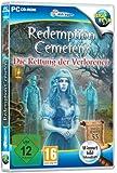 Redemption Cemetery: Die Rettung der Verlorenen
