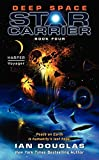 Deep Space: Star Carrier: Book Four (Star Carrier Series)