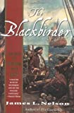 The Blackbirder: Book Two of the Brethren of the Coast